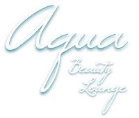 Aqua Beauty Lounge