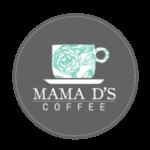 MAMA DS