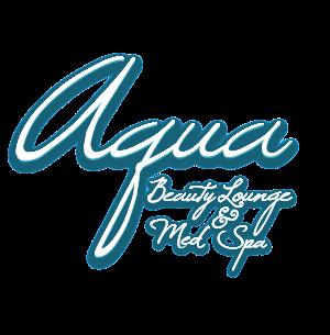 Aqua Beauty Lounge
